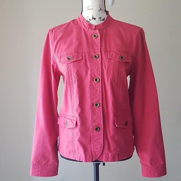 7ad63d5dd021 Charter Club Jackets   Coats